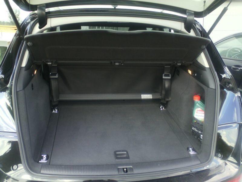 verkauft audi q5 2 0 tfsi quattro s tr gebraucht 2012 km in hanau. Black Bedroom Furniture Sets. Home Design Ideas