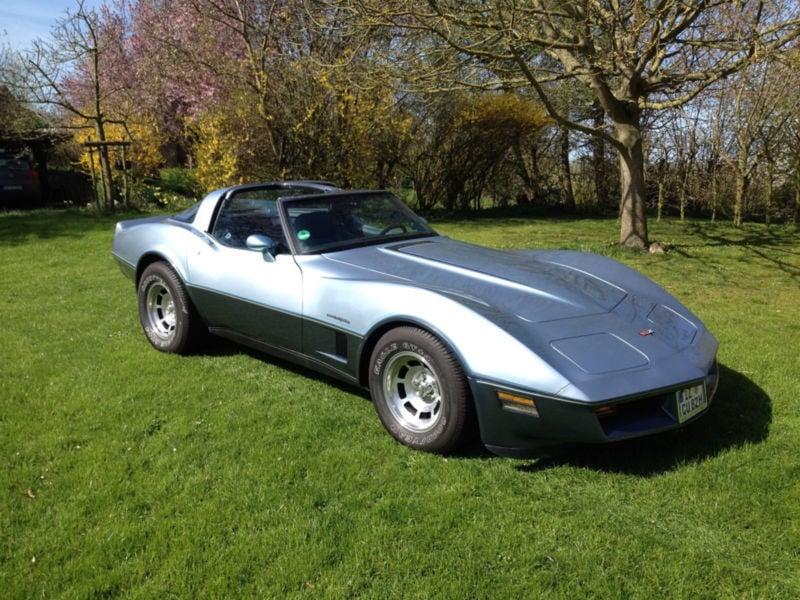 corvette c3 kaufen chevrolet corvette c3 1972 coupe. Black Bedroom Furniture Sets. Home Design Ideas