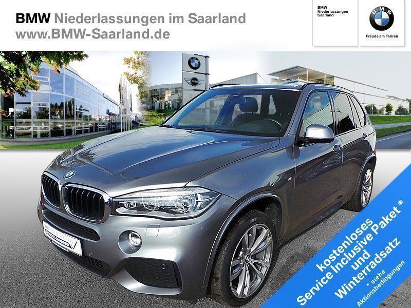 verkauft bmw x5 xdrive30d sportpaket h gebraucht 2014 km in saarlouis. Black Bedroom Furniture Sets. Home Design Ideas