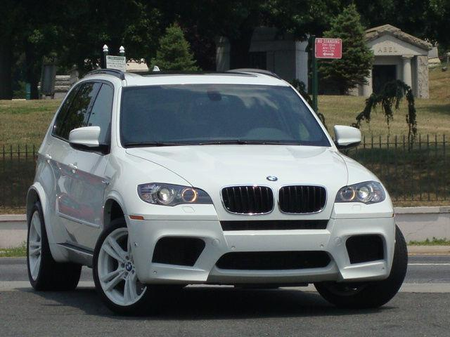 verkauft bmw x5 m panorama head up sof gebraucht 2010 km in neuss. Black Bedroom Furniture Sets. Home Design Ideas