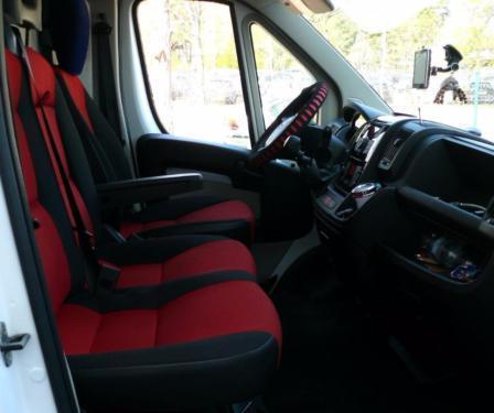 ducato gebrauchte fiat ducato kaufen g nstige autos zum verkauf. Black Bedroom Furniture Sets. Home Design Ideas