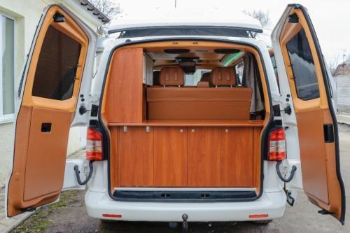 verkauft vw t5 wohnmobil womo camper gebraucht 2011. Black Bedroom Furniture Sets. Home Design Ideas