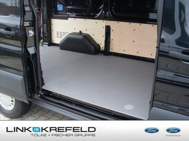 verkauft ford transit ft330k doka 7sit gebraucht 2015 8. Black Bedroom Furniture Sets. Home Design Ideas
