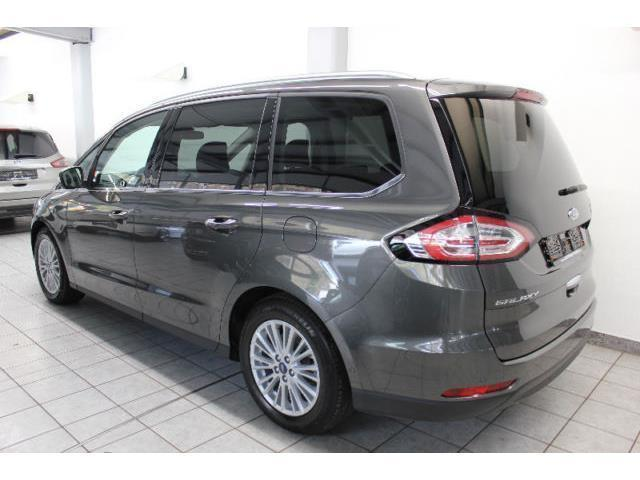 verkauft ford galaxy titanium allrad a gebraucht 2016 18 km in nagold. Black Bedroom Furniture Sets. Home Design Ideas
