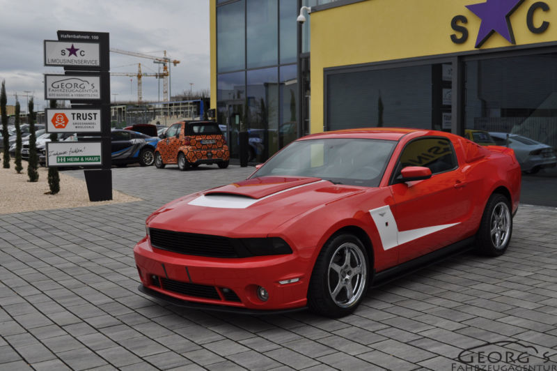 verkauft ford mustang sync microsoft gebraucht 2010 km in volkmarsen. Black Bedroom Furniture Sets. Home Design Ideas
