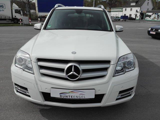 verkauft mercedes glk250 cdi 4 matic b gebraucht 2012 km in frankfurt am main. Black Bedroom Furniture Sets. Home Design Ideas