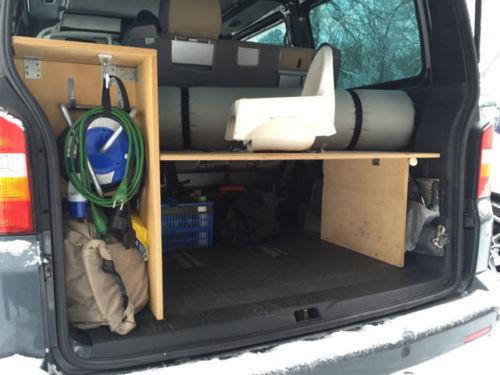 verkauft vw california t5 multivan cam gebraucht 2009 km in k penick. Black Bedroom Furniture Sets. Home Design Ideas