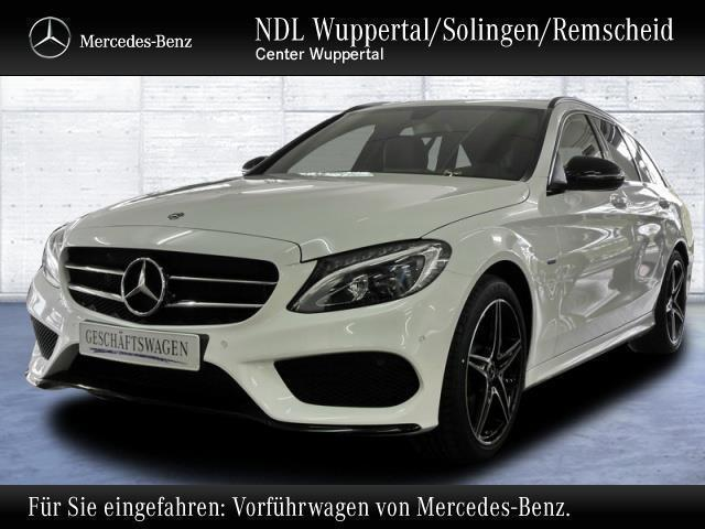 verkauft mercedes c350e amg sportpak gebraucht 2017 9. Black Bedroom Furniture Sets. Home Design Ideas