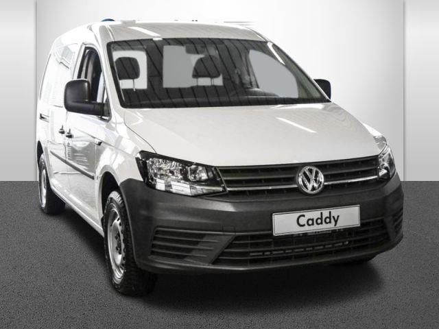 verkauft vw caddy maxi kasten 2 0 tdi gebraucht 2016 5. Black Bedroom Furniture Sets. Home Design Ideas