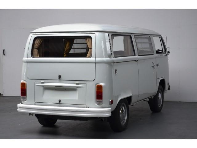 verkauft vw t2 t2b westfalia tintop to gebraucht 1976 km in langenfeld. Black Bedroom Furniture Sets. Home Design Ideas