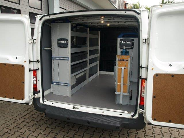 verkauft ford transit euro 4 diesel gr gebraucht 2012 km in ganderkesee. Black Bedroom Furniture Sets. Home Design Ideas