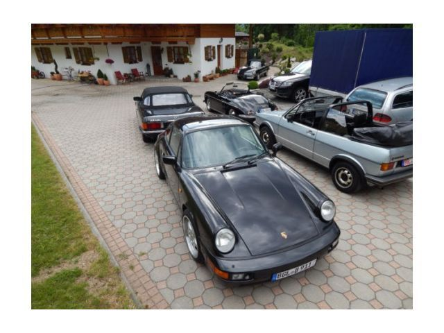 verkauft citro n hy pferdetransporter gebraucht 1975 km in berchtesgaden. Black Bedroom Furniture Sets. Home Design Ideas