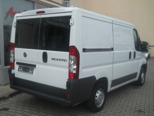 verkauft fiat ducato l1h1 zahnriemen n gebraucht 2012. Black Bedroom Furniture Sets. Home Design Ideas
