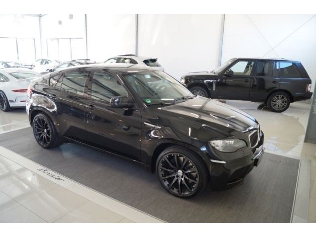 verkauft bmw x6 m hartge umbau 5 sitze gebraucht 2011. Black Bedroom Furniture Sets. Home Design Ideas