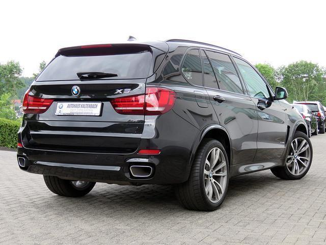 verkauft bmw x5 xdrive 40d m sportpake gebraucht 2014 km in wiehl. Black Bedroom Furniture Sets. Home Design Ideas