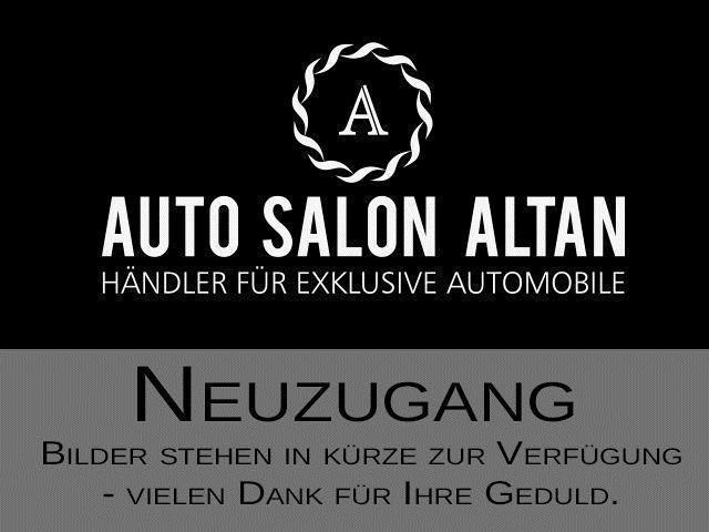 Audi rs3 sportback gebraucht 16