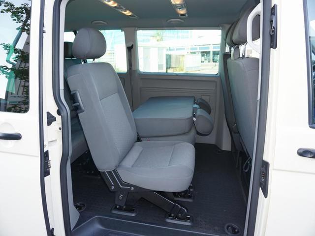 verkauft vw caravelle t5 2 0 tdicomfor gebraucht 2012 km in rodenbach. Black Bedroom Furniture Sets. Home Design Ideas