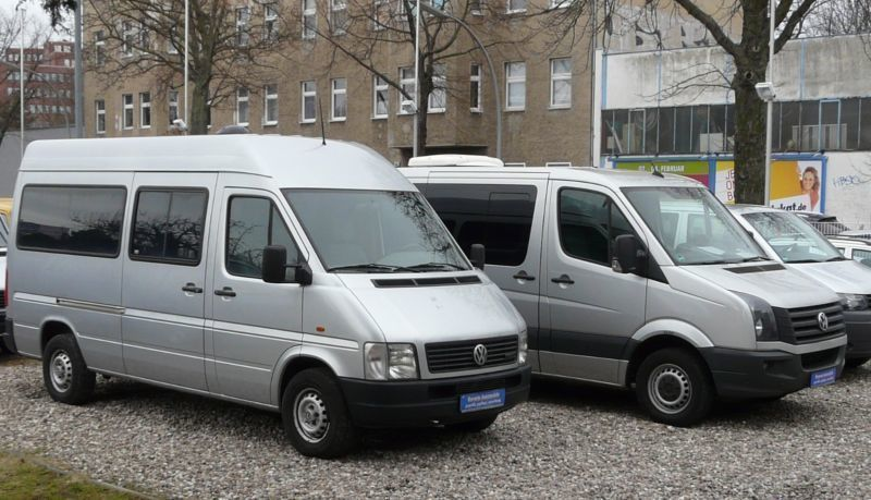 verkauft vw lt 35 tdi orig k gebraucht 2001 km in berlin. Black Bedroom Furniture Sets. Home Design Ideas