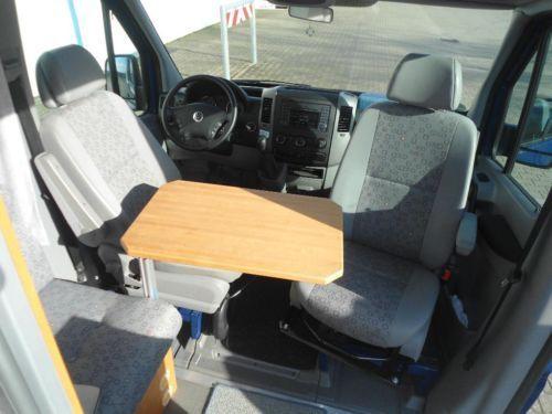 verkauft vw crafter lr wohnmobil autar gebraucht 2011 km in salzhausen. Black Bedroom Furniture Sets. Home Design Ideas