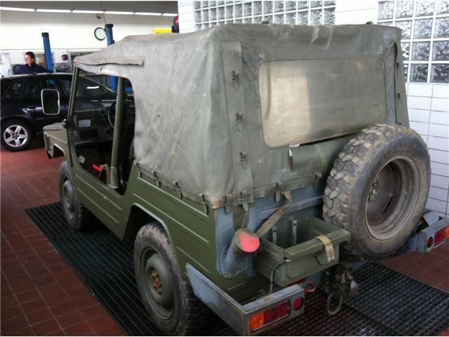 verkauft vw iltis bombardier 183yx bel gebraucht 1987 km in beerfelden. Black Bedroom Furniture Sets. Home Design Ideas