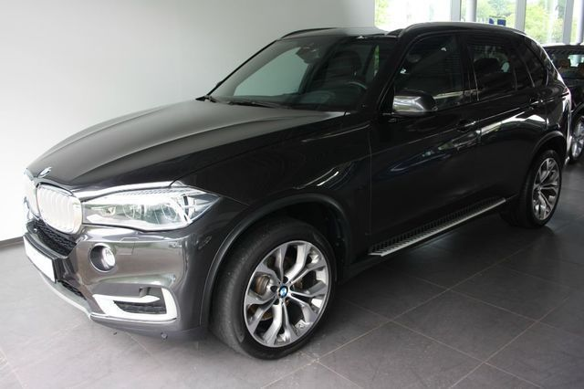 verkauft bmw x5 xdrive30d gebraucht 2014 km in. Black Bedroom Furniture Sets. Home Design Ideas