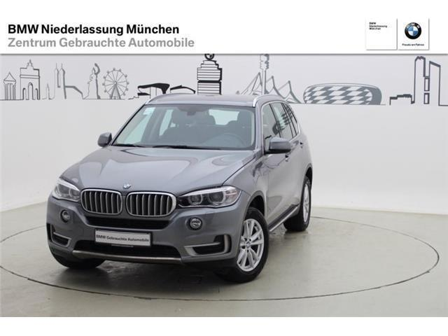 verkauft bmw x5 xdrive30d ahk navi app gebraucht 2014 km in m nchen fr ttmaning. Black Bedroom Furniture Sets. Home Design Ideas