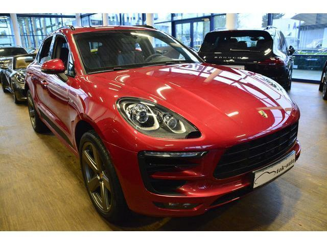 verkauft porsche macan s diesel 21tur gebraucht 2015 km in h rth bei k ln. Black Bedroom Furniture Sets. Home Design Ideas