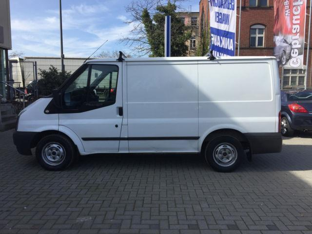 verkauft ford transit kasten ft 280 k gebraucht 2009 km in k ln. Black Bedroom Furniture Sets. Home Design Ideas