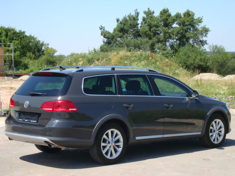 verkauft vw passat alltrack 2 0 tdi 4m gebraucht 2013 km in pommersfelden. Black Bedroom Furniture Sets. Home Design Ideas