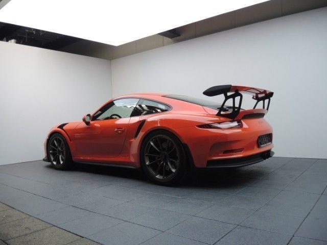 140 gebrauchte porsche 911 gt3 rs porsche 911 gt3 rs gebrauchtwagen. Black Bedroom Furniture Sets. Home Design Ideas