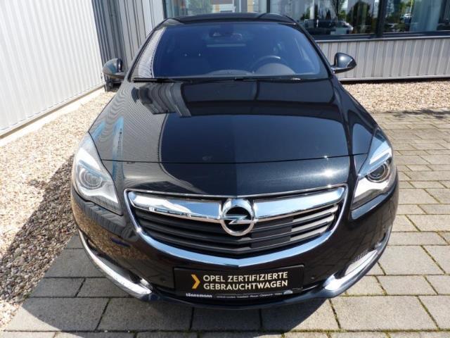 Opel Navi 2014 Zu 900 Update free download