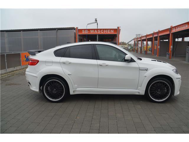 verkauft bmw x6 xdrive50i gebraucht 2008 km in. Black Bedroom Furniture Sets. Home Design Ideas
