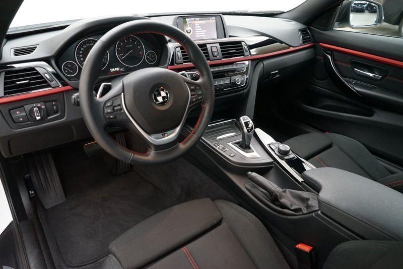 428 gebrauchte bmw 428 kaufen 175 g nstige autos zum. Black Bedroom Furniture Sets. Home Design Ideas