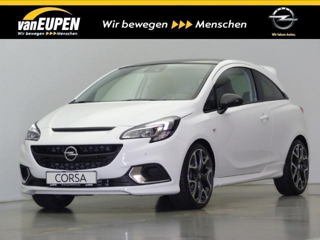 Camera Car Auto Da Corsa : Verkauft opel corsa e opc recaro fro gebraucht km in
