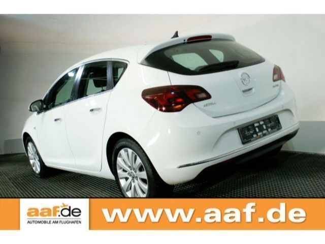 verkauft opel astra 1 7 cdti innovatio gebraucht 2012 km in norderstedt. Black Bedroom Furniture Sets. Home Design Ideas