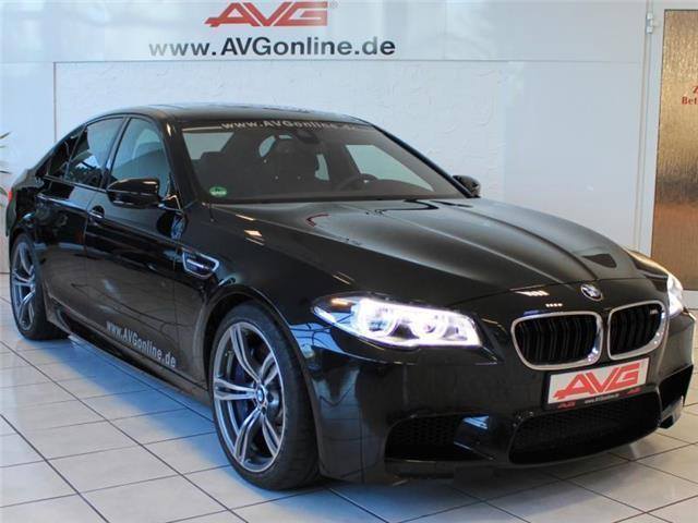 verkauft bmw m5 f10 competition connec gebraucht 2014 km in h llhorst. Black Bedroom Furniture Sets. Home Design Ideas