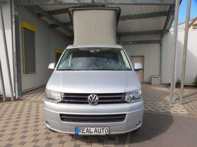 verkauft vw california t5 2 0tdi dsg c gebraucht 2012. Black Bedroom Furniture Sets. Home Design Ideas