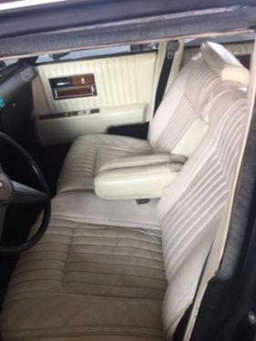 seville gebrauchte cadillac seville kaufen 19 g nstige autos zum verkauf. Black Bedroom Furniture Sets. Home Design Ideas
