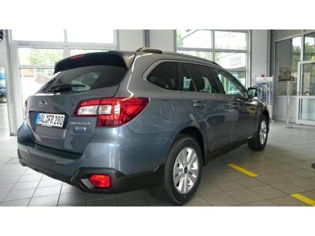 verkauft subaru outback 2 0 d comfort gebraucht 2016 km in halle. Black Bedroom Furniture Sets. Home Design Ideas