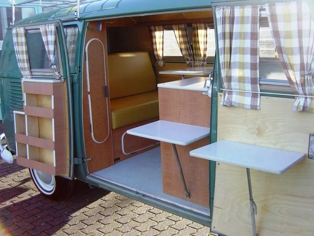 verkauft vw t1 wstfalia so42 campingbus gebraucht 1967. Black Bedroom Furniture Sets. Home Design Ideas
