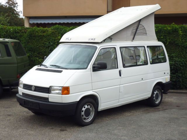 gebrauchte campingbusse explorer markt gebrauchte offroad. Black Bedroom Furniture Sets. Home Design Ideas