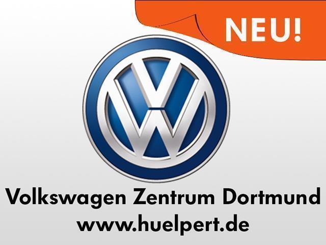gebraucht VW Tiguan Tiguan 2.0 DSG Sport + Style 4Motion Xenon Navi