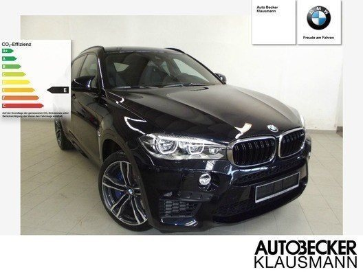 verkauft bmw x6 m gebraucht 2015 km in krefeld. Black Bedroom Furniture Sets. Home Design Ideas