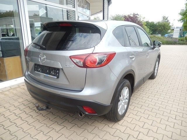 verkauft mazda cx 5 skyactiv g 165 pri gebraucht 2014 km in hamburg. Black Bedroom Furniture Sets. Home Design Ideas