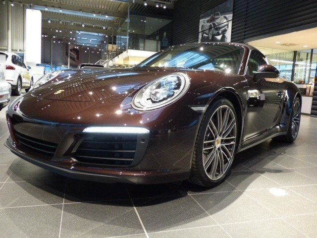 verkauft porsche 991 911 targa 4s 20 39 39 gebraucht 2016 0. Black Bedroom Furniture Sets. Home Design Ideas