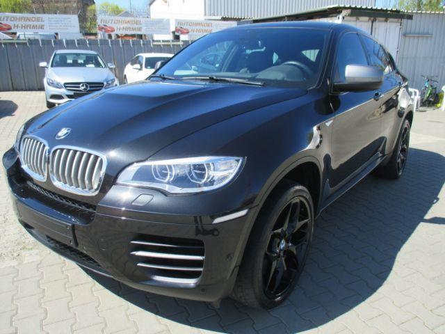 verkauft bmw x6 m50 50 d head up displ gebraucht 2013 km in berlin. Black Bedroom Furniture Sets. Home Design Ideas
