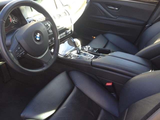 verkauft bmw 530 d touring sport aut gebraucht 2011 km in arnsberg. Black Bedroom Furniture Sets. Home Design Ideas