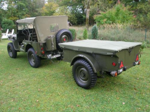 willys gebrauchte jeep willys kaufen 24 g nstige autos zum verkauf. Black Bedroom Furniture Sets. Home Design Ideas