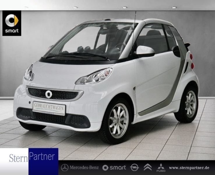 fortwo electric drive gebrauchte smart fortwo electric drive kaufen 74 g nstige autos zum. Black Bedroom Furniture Sets. Home Design Ideas