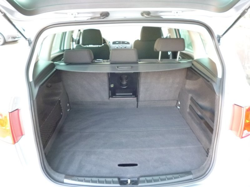 verkauft seat altea xl 1 2 tsi ecomot gebraucht 2011 km in sachsen anhalt. Black Bedroom Furniture Sets. Home Design Ideas